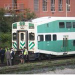 RT @TorontoStar: Teen killed by GO Train on Monday was victim of tragic accident, police say http://t.co/Y9wyWHlrEU http://t.co/WREwGlLDPb