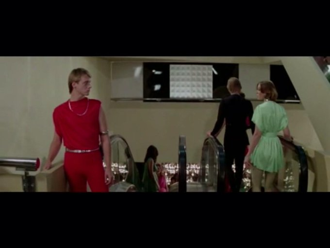 The futures bright #Logan'srun http://t.co/Rv1Xgb6NCF