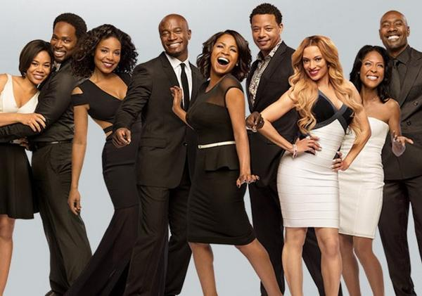 MOVIE SCOOP: 'The Best Man Wedding' Is Coming In 2016! http://t.co/z81bxTEQ7t http://t.co/7Y97m9UdK9