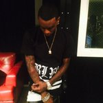 RT @souljaboy: http://t.co/zeuHU7Ha41