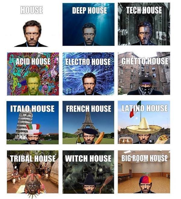 ハウスについてです http://t.co/EGj4AGMsyL