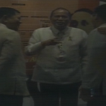 Pres. @noynoyaquino officially opens an interactive museum called Mabini Shrine in Tanauan, Batangas @batspiocapitol http://t.co/NnkJA4V6XZ