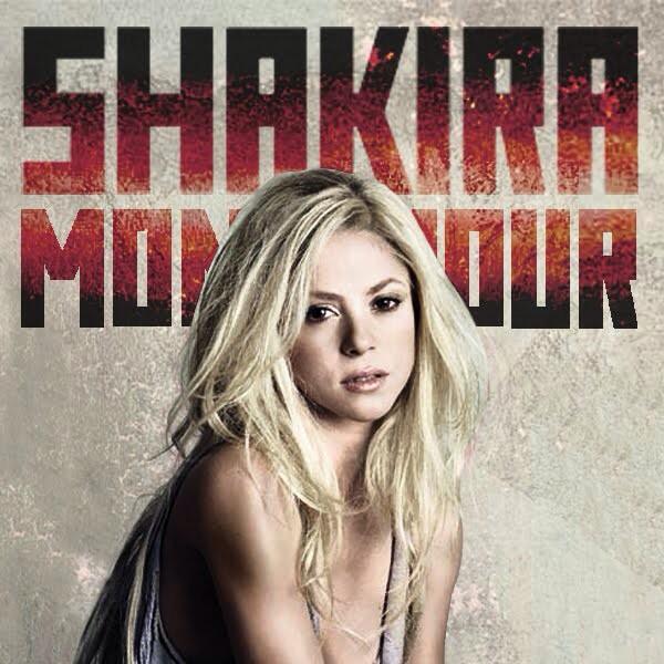RT @ShakiraEcuGifs: #MTVHottest Shakira http://t.co/nFrKv3rFgO