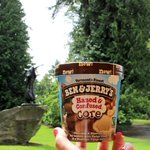 #CoreTour couldn't ask for a better Tuesday in #Portland! We'll see you tomorrow with more free scoops! http://t.co/qTBnDYwVf4