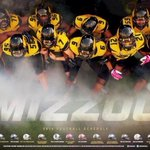 Are you ready? #MIZ http://t.co/3d0kz9Dzo8
