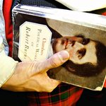 How would Robert Burns vote in the Scottish referendum? http://t.co/Ak5XIzDMJx @commentisfree http://t.co/eFs9r68nGl