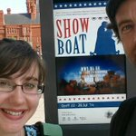 RT @innovatewales: Congrats to Zuza Stone, Peoples Choice winner, & husband Sam enjoying #Showboat at @theCentre @Stonezzzz @cardiffuni http://t.co/seMMQ9XoFU