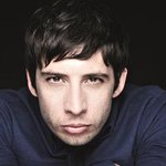 RT @stereoboard: .@example has told fans that he plans low-key theatre tour later this year, with dates tbc in Aug. Watch this space. http://t.co/fiaI9WdHA0