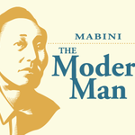 Mabini as the legal luminary who built the bureaucratic foundation of Aguinaldo's republic: http://t.co/8pHRs61muS http://t.co/cJezwkx1st