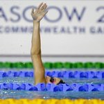 RT @BBCNews: #CommonwealthGames: What are they in 60 seconds http://t.co/jZsC1B4sML http://t.co/RxOGxzDAaf