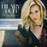 RT @alexandergold: I was in no way ready for a new Hilary Duff single to be available for pre-order on iTunes. Is it July 29 yet? http://t.co/U4GfqmUfT4