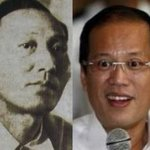 RT @interaksyon: WHAT WOULD MABINI SAY? | At rites for hero, PNoy defends DAP, attacks SC anew http://t.co/lbHhtNEZko http://t.co/rNN7LUykf5