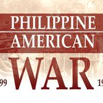 RT @govph: Rediscover the bloody conflict at the turn of the 20th century, via map-based infographics: http://t.co/3SafEyTEfA http://t.co/5zqslrfkeR