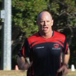 RT @MichaelCoombes: Is @theqldpremier running on empty in Ashgrove? Exclusive @ReachTEL poll in #7NewsQ at 6pm http://t.co/xmN5U3jXsG