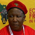 EFF must start to work with really things plz EFF I voted for you dot come and fight for attire everytime plz http://t.co/GCA1WOLjWu