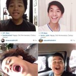 RT @Comate_INA1: Happy Birthday coboy junior???????????? http://t.co/L9TafnSWTl