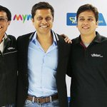 RT @YourStoryCo: **BIG NEWS** .@Flipkart in talks to raise a humongous $1 billion fresh round of #funding | http://t.co/FpJIkBzMpW http://t.co/dIwufLYo4b
