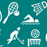 RT @BBCNews: Which sport are you made for? Take our test http://t.co/bhIOUsGc2c #CommonwealthGames http://t.co/SZ3EbC1akp