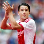 COMMENT: From Messis partner in crime to Stoke - what happened to Bojan (@bghayward)? http://t.co/BrD1ToPJnU #SCFC http://t.co/T6grcxhOhp