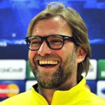 "RT @BBCSporf: QUOTE: Jurgen Klopp on Mats Hummels to Man United: ""If its not a bullsh*t story, Ill eat a broomstick."" http://t.co/OQCjJOqkB6"