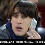 RT @paddypower: Bojan: Hey Mark, great to be joining Stoke, who else have we signed...? http://t.co/AAsFq8KX12