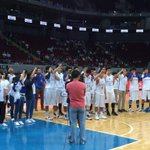 #UAAP77: Ateneo stays unbeaten at 3-0 this season with an 86-75 win over UP. http://t.co/6A6x2sBVWT via @naveenganglani