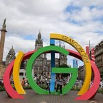 The Commonwealth Games 2014: a day-by-day guide http://t.co/A0udGApKYk http://t.co/eLlozViCH9