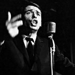 Me too >> RT @guardian: Alastair Campbell (@campbellclaret) – why I love Jacques Brel http://t.co/KxDYpYPseo http://t.co/rl7J8XaRH3