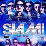 SEDUCE u...LOVE u...AMAZE u...go MAD with u!       SLAM The Tour from the Happy New Year Team. http://t.co/rNMwcnwdrA