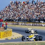 RT @ewnupdates: [IN CASE YOU MISSED IT] Kyalami to go under the hammer http://t.co/dhG4UDtwX8 http://t.co/ct9JYVoaT6