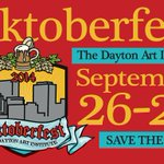 Love #OktoberfestDayton? Vote now in the @DBJnews fave local fundraising event poll! http://t.co/sWZfoviCpk #Dayton http://t.co/rP943oIRyz v