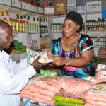 RT @DailyMonitor: Are fake seeds keeping Uganda's farmers poor? http://t.co/C94m4ZWplS #SeedsOfGold http://t.co/vk3P5utkja
