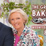 Bready or not, here they come, you cant hide. Gonna find choux and bake it slowly. Bake Off. On One. Weds 6th Aug. http://t.co/XpBNpJddFQ