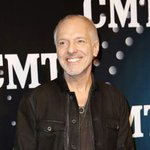 RT @shreveporttimes: Guitar legend @peterframpton is coming to #Shreveports Municipal Auditorium http://t.co/Hraq94rXnL http://t.co/gAxmpiPTBZ