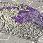 Extra £147m from enterprise zone to boost #Birmingham regeneration http://t.co/vsupHnOjTD http://t.co/UI43fontuN