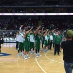 FINAL: DLSU gets its first win of the season, 57-55, over NU. #rstream http://t.co/cIvnL95LCQ http://t.co/lnARf1XUyK