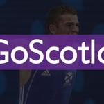 That time, is now. Only a matter of hours until this great country hosts the Opening Ceremony. #GoScotland http://t.co/xuIimH9mSF