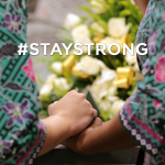 RT @MAS: Tough times do not last, tough people do #staystrong http://t.co/dcYYYzHpqT