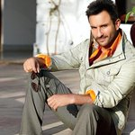 """I've learnt to tame my demons"" - Saif Ali Khan :: http://t.co/V1LDeaXYua http://t.co/D5ci1TqvZj"
