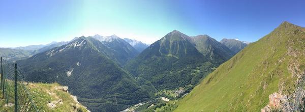 Now that's what u call a view http://t.co/S99VLyi6r8