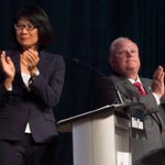 #Chow, #Tory and #Ford in statistical tie in mayoral race: poll http://t.co/3VSUVywz7T http://t.co/2Xw7EKfxwm #Toronto #YYZ