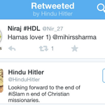 Point at which you just stop trying to understand Internet Hindus all-encompassing lunacies: http://t.co/hKPWIbuIBJ