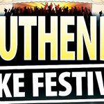 CHEAPER EARLY BIRD TICKETS are on sale for #Southends @fakefestivals! Get yours at: http://t.co/snMiqgvRcL NOW! http://t.co/5oo21qJIIb