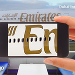 Here's an E from Dubai. Enter to win tickets to #Dubai. Share an E from #Chicago #HelloChicago http://t.co/RaZBLSv4Ut http://t.co/7hOkzIkdJ3