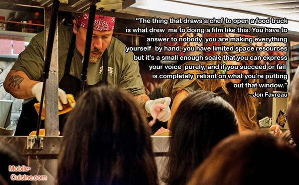 Today's #quoteoftheday comes from .@Jon_Favreau http://t.co/MKmbwPKW0i