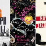 Man Booker Prize: David Nicholls and Howard Jacobson among 13 names on longlist http://t.co/e4gCn1zm34 http://t.co/M0HvNiVL0e