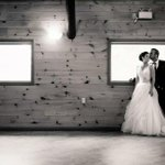 #wedding #tbay #thunderbay #chippawa #park http://t.co/SXfU5Bl0aG
