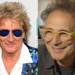 #RodStewart opening #CommonwealthGames with Canadian-written song: http://t.co/iOwbby9B1O #cbcarts @marcjordanmusic http://t.co/cPsKivfi8E