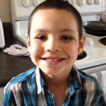 Saskatoon police looking for missing six-year-old boy: http://t.co/2MOuXyWfh8 #yxe http://t.co/5nQkJicG61
