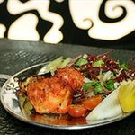 Enjoy delicious #SouthAsian cuisine and #live music this evening in #Harrogate http://t.co/ngLrhlnrhR